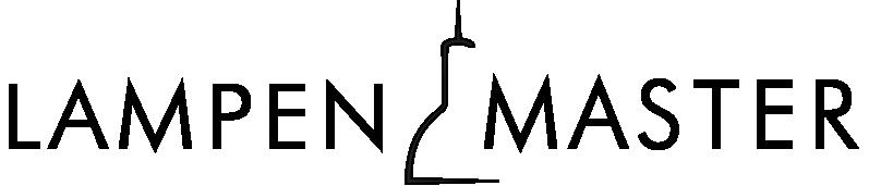 lampenmaster-logo