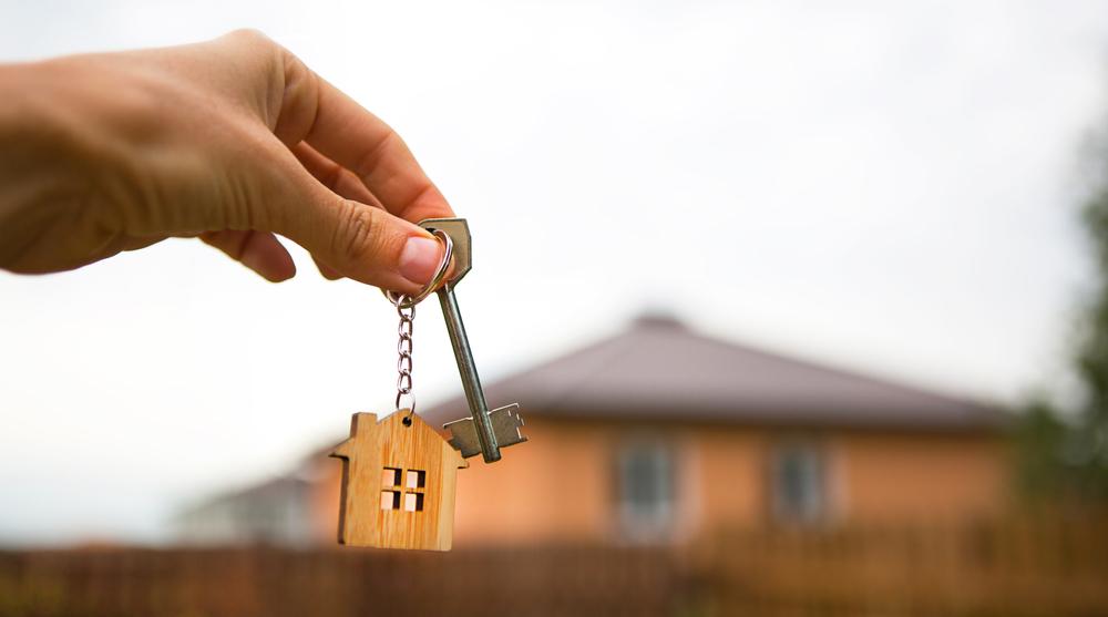 snel je huis te verkopen