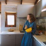 Trends voor moderne keukens