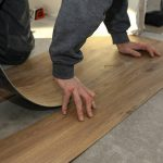 5 redenen om voor een pvc vloer te kiezen
